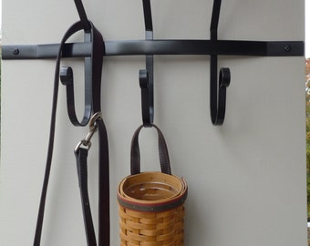 SALE- Separatist Arched Drying Rack