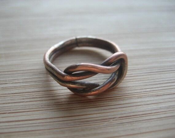 Charlotte (copper)