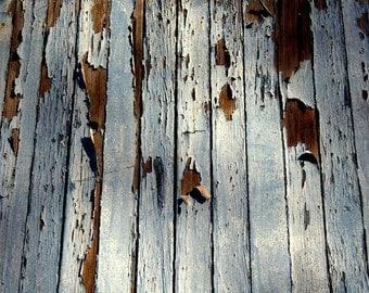 3'x4' Photography Backdrop Faux Floors Walls Vinyl