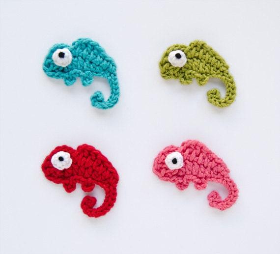 telecharger des livres de crochet pdf free