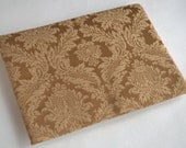 MacBook 13 Air sleeve case tapestry fabric