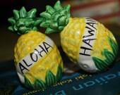 Pineapple Shakers