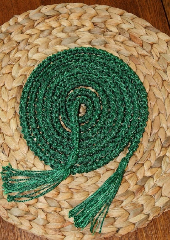Element of Earth Cord