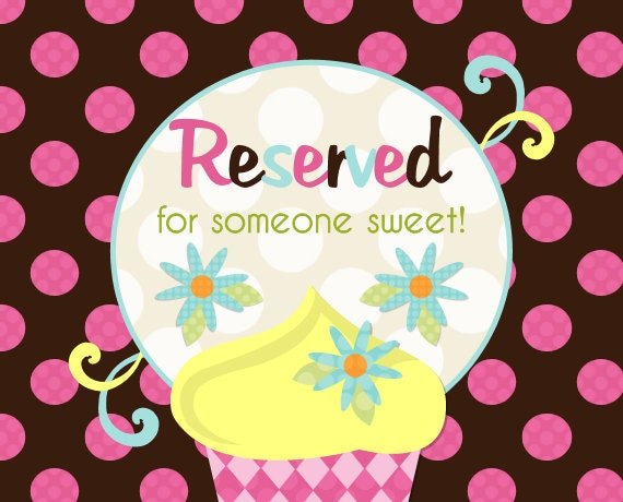 Reserved Wholesale Listing for WANDERING DAISY SHOP