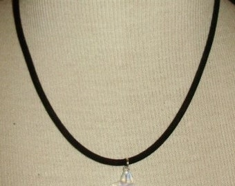 The Opac Turtle Necklace - Price Dropped