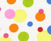 """100% cotton fabric prints,60"""" wide, by the yard, new"""