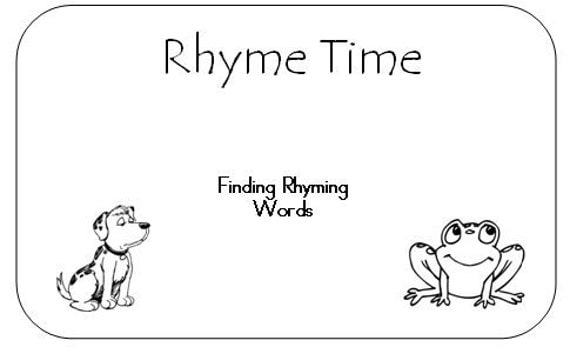 Words that rhyme with date