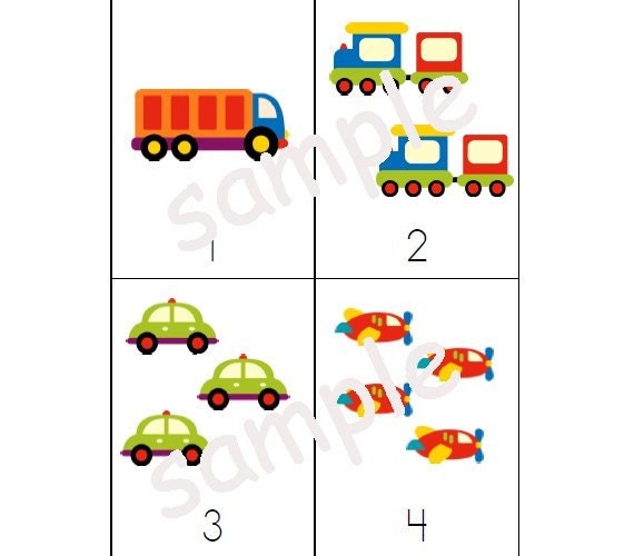 flashcards online telling time free