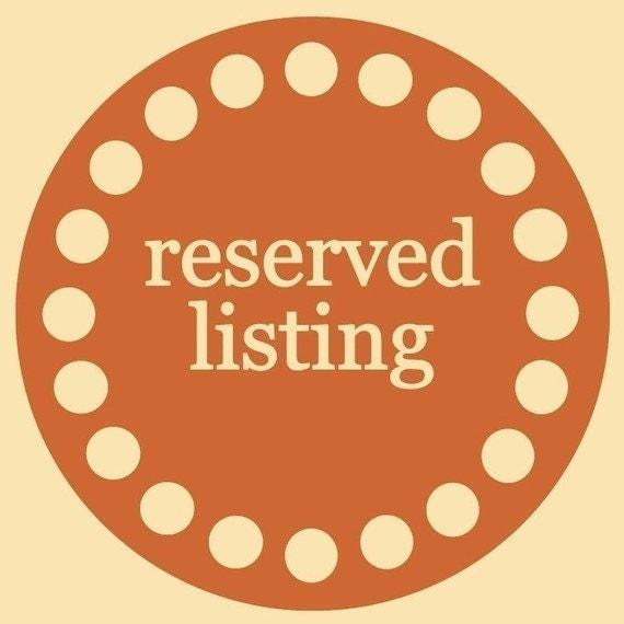 "Reserved listing for (amandaredfern) - 33  pink stripe straws, 33 yellow  stripe straws, 9 light grey stripe & 25 long 10.5"" grey stripe"