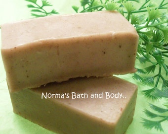 chocolate soap sample, health and beauty, chocolate soap, health and beauty, handmade soap, bar soap