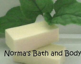 banana soap sample, banana soap, bath, beauty, soap, glycerin soap, handmade soap, banana