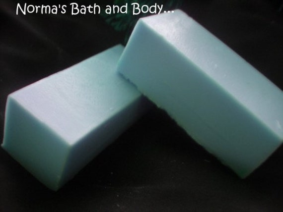 country line fresh soap sample, bath, beauty, glycerin soap, handmade soap, country line fresh soap, country line fresh