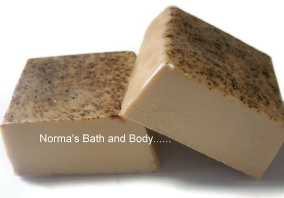 hazelnut soap, soap, glycerin soap, bath, beauty, handmade soap, hazelnut, normas bath