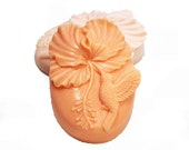 Hummingbird Decorative Soap - The Perfect Gift Soap