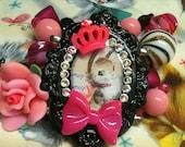 fun stunning kawaii bracelet