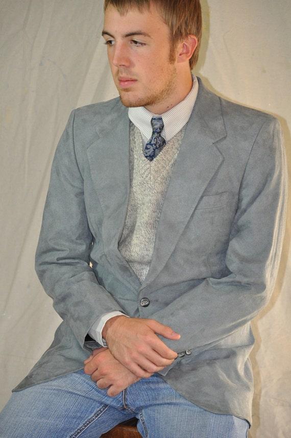 christian dior mens designs - photo #45