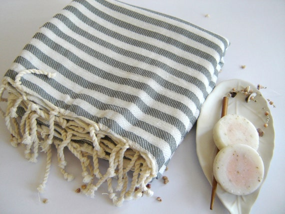 https://www.etsy.com/listing/127107069/turkish-towel-peshtemal-beach-towel