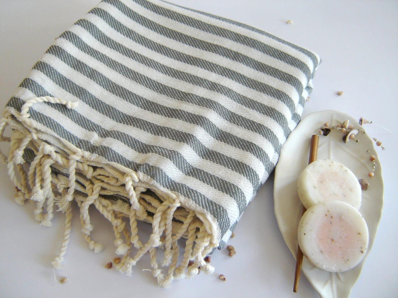 turkish towel peshtemal beach towel hammam towel bath towel picnic towel - Turkish Towels