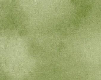 Fabric Java Lotta Steam by Deb Strain for Moda Fabrics, color Green 19449 17 - quilting fabric - cotton fabric