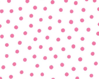 Always & Forever by Deb Strain for Moda Fabrics in Pink 19527 19 - quilting fabric - cotton fabric