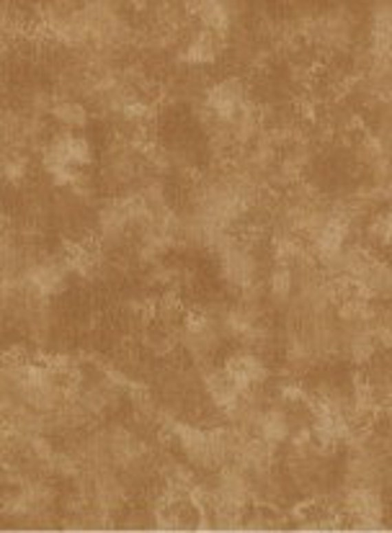 Marbles by Moda Fabrics color Tea Tan 9824 - quilting fabric - cotton fabric