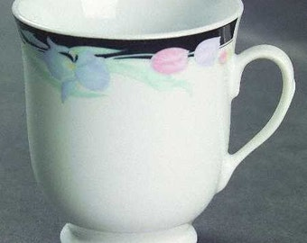 Cup - Caravel by Exel
