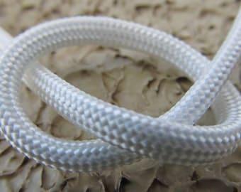 Knotting a 108 beads mala (custom or reparation)