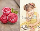 Ring-Around-The-Rosey  Made to Match Matilda Jane Serendipity Accessories M2M