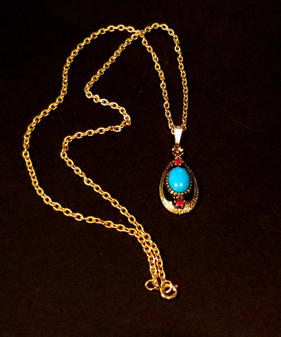 Amazon.com: chanel inspired jewelry