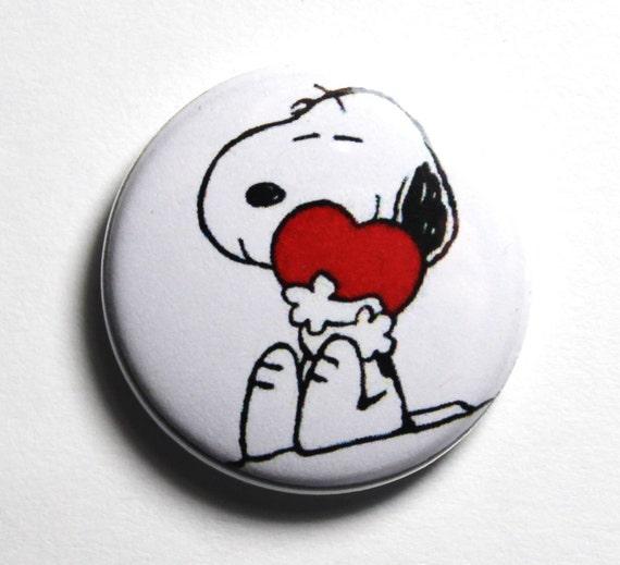 Pin by Bich Van on I Love Peanuts   Cartoon strip, Snoopy