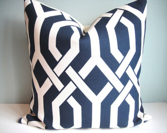 CLEARANCE - FREE US Shipping 20X20 Decorative Pillow Cover