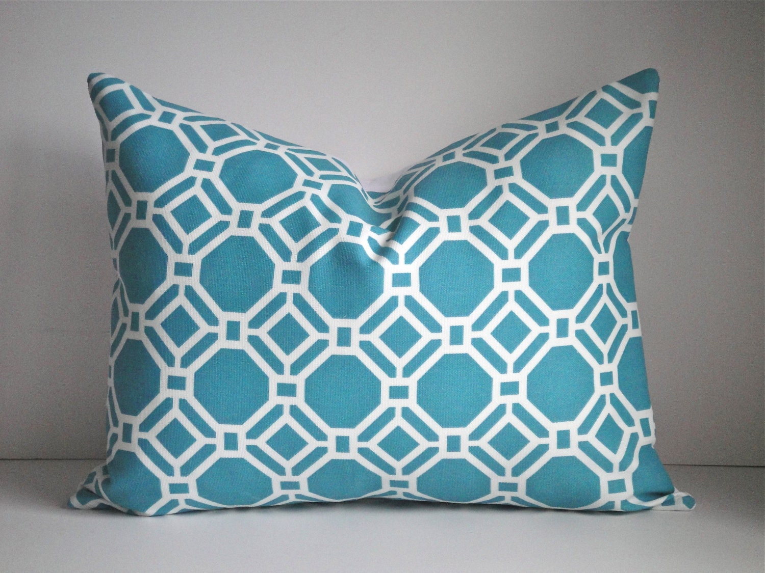 Decorative Throw Pillows Clearance : CLEARANCE FREE US Shipping 14x18 Decorative Pillow Cover