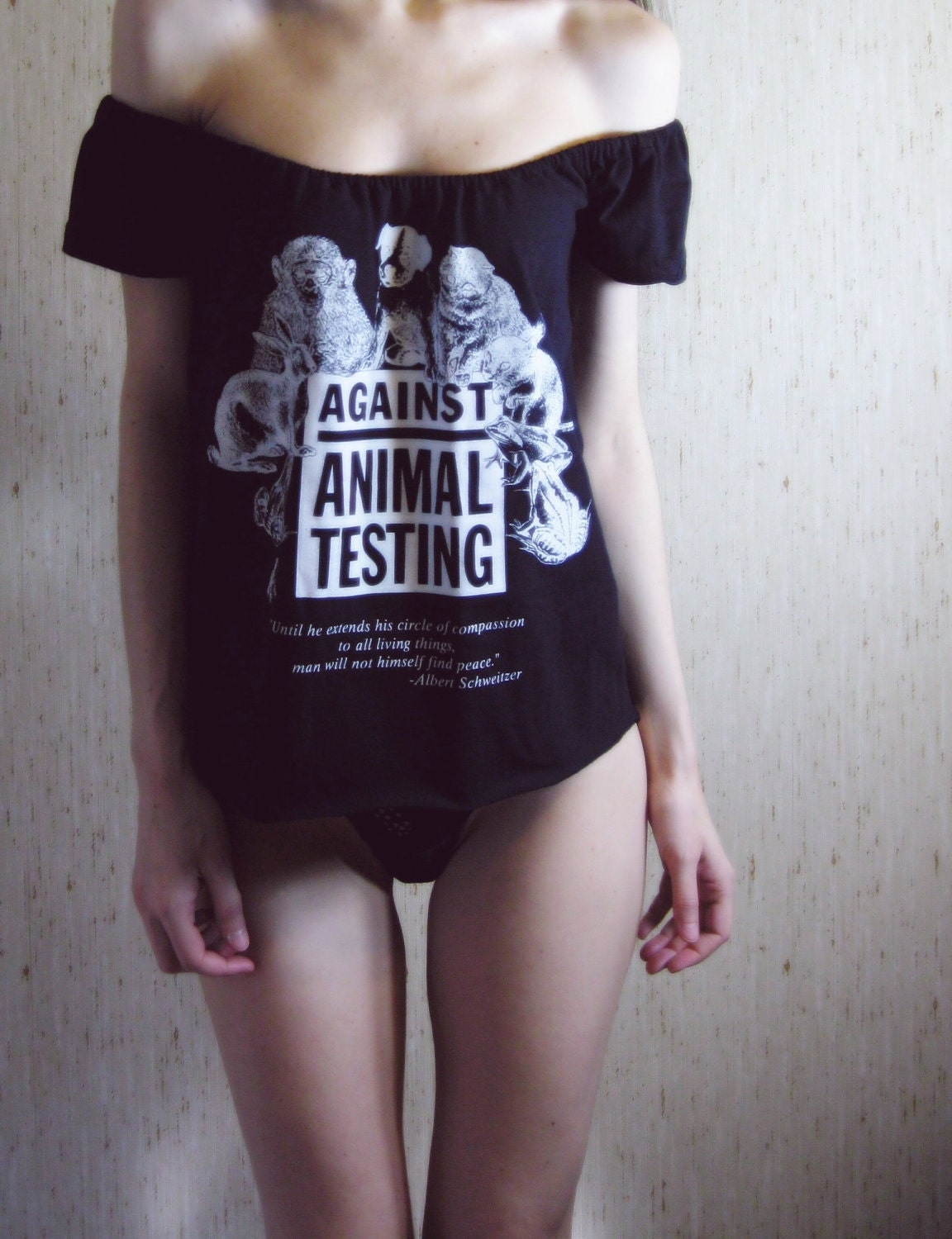 the battle against animal testing Relying on animal research and testing to protect and improve human health is   it may not help our battle against human diseases, and might actually hinder it.