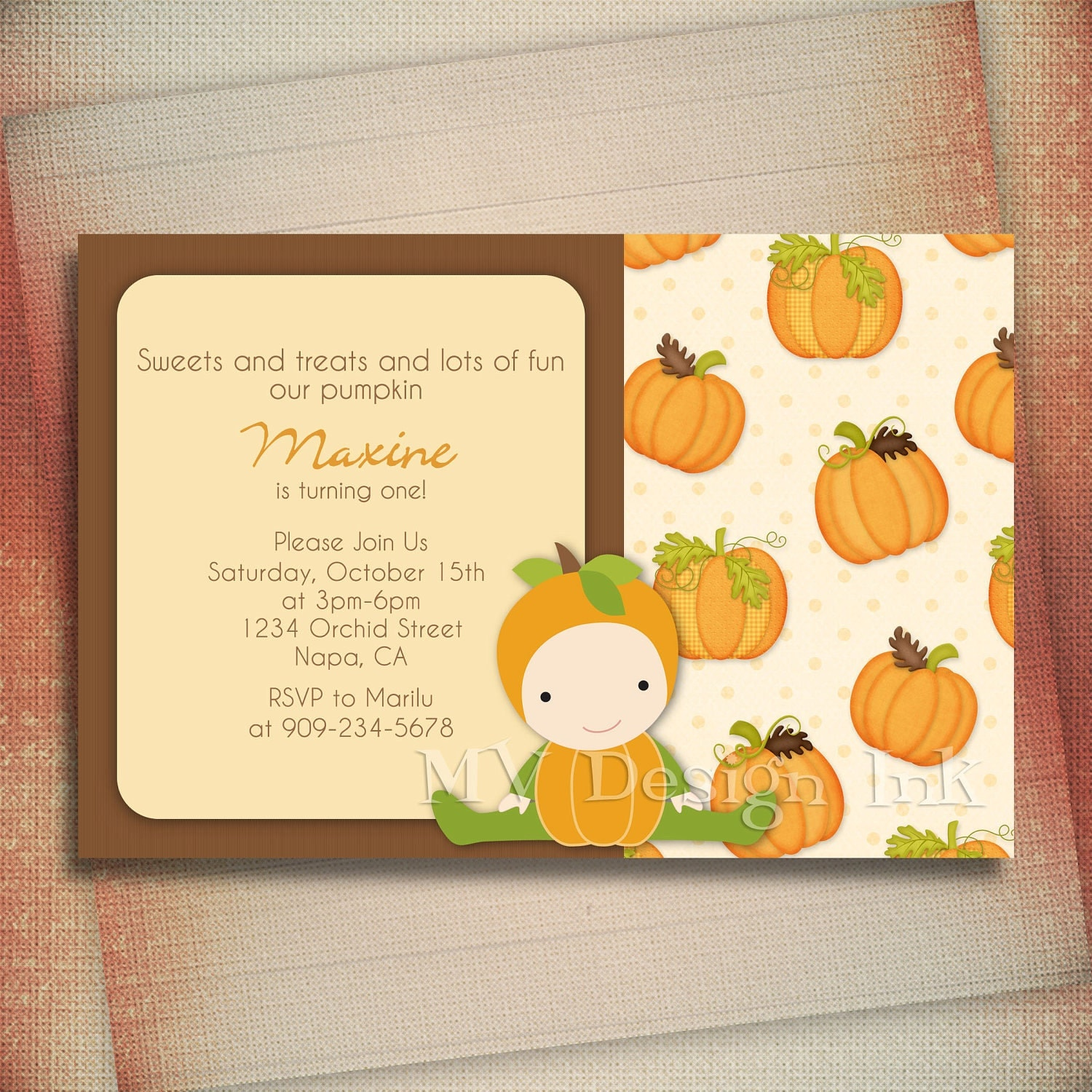 Baby Shower Invite Wording Boy for perfect invitation sample