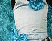BEACH WEDDING DRESSES, Mermaid costume, photography, birthday, special outfit, beach photos