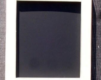 Rustic chalkboard primitive shabby buttermilk medium shabby chic distressed rustry star