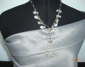 WEDDING NECKLACE with Special FEATURES