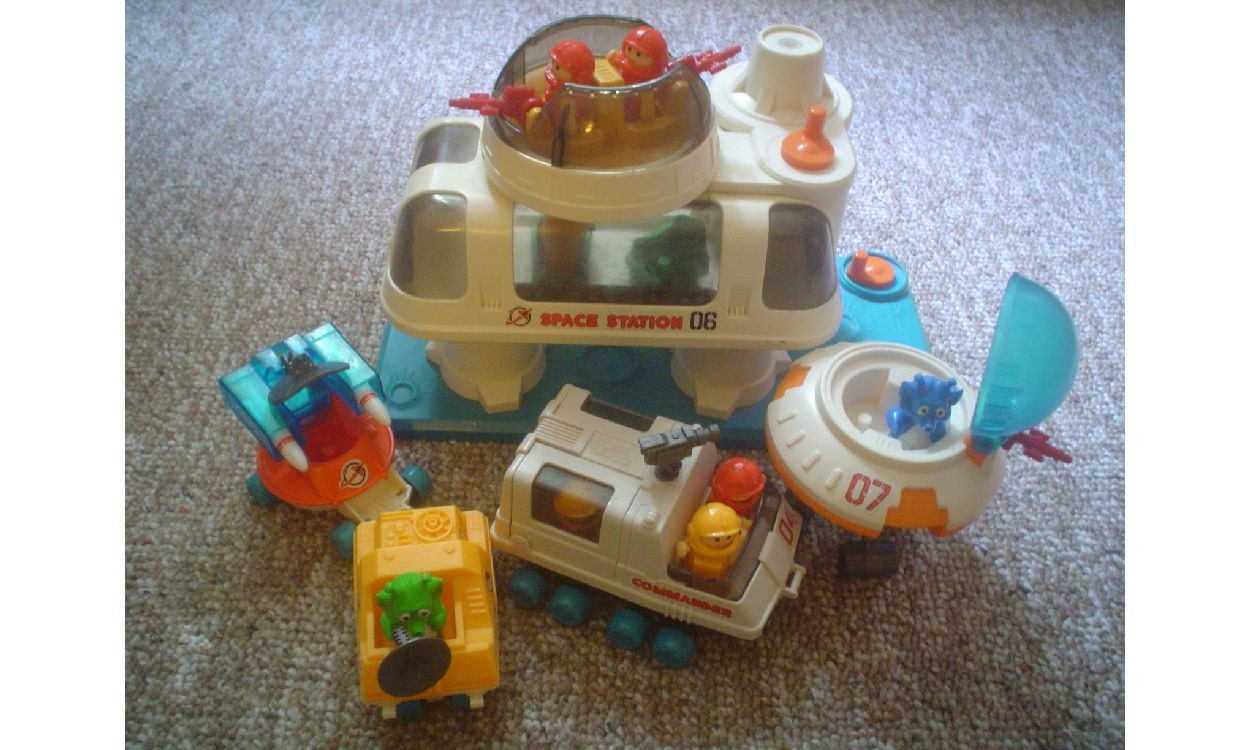 Best Grown Up Toys : The best toy i ever had growing up rebrn