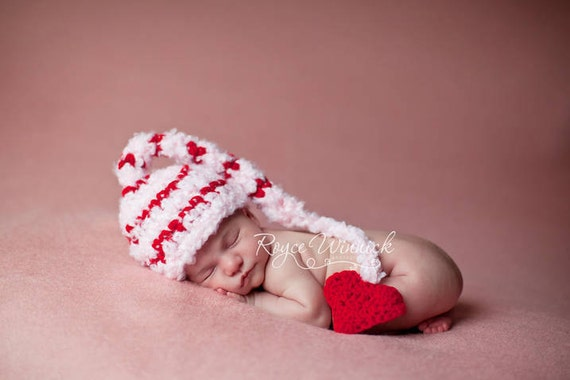 like this item - Baby Valentine