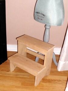 Furniture Amp Decor Etsy Kids