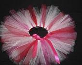 SALE: Strawberry Shortcake Tiny Dancer Petti Tutu