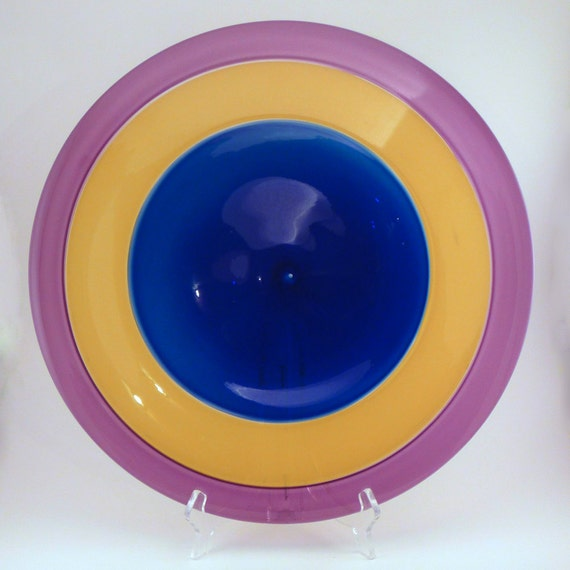 Nighttime Incalmo Platter