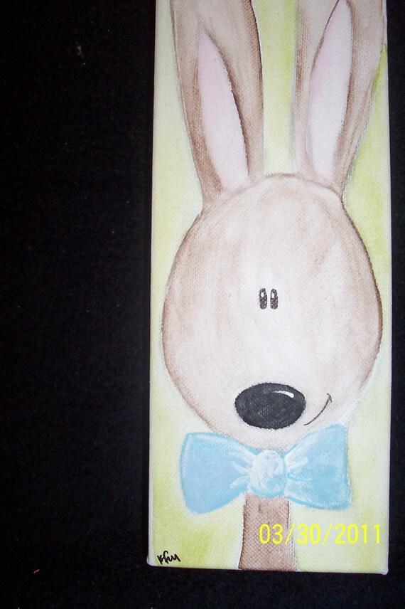 Hamilton Hare