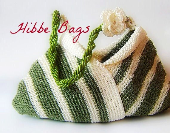 Crochet Hobo Bag : ... Evening Bags Crossbody Bags Hobo Bags Shoulder Bags Top Handle Bags