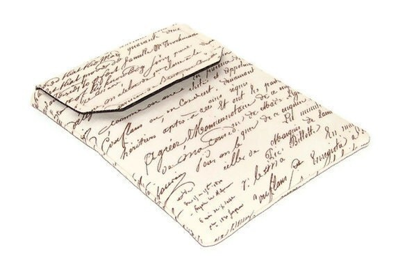Kindle 4 Wireless, Kindle Touch, Kobo Touch or Sony Touch Cover Old Script