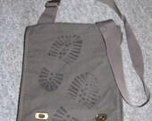 Outdoor Field Bag