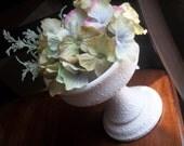 Vintage California Original Pottery Planter / Vase By SimplyUpStanding