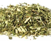 Vervain 1 ounce - Verbena Herb - Love, Protection, Purification, Peace, Money, Youth, Sleep, Travel, Lust, Prosperity, Healing