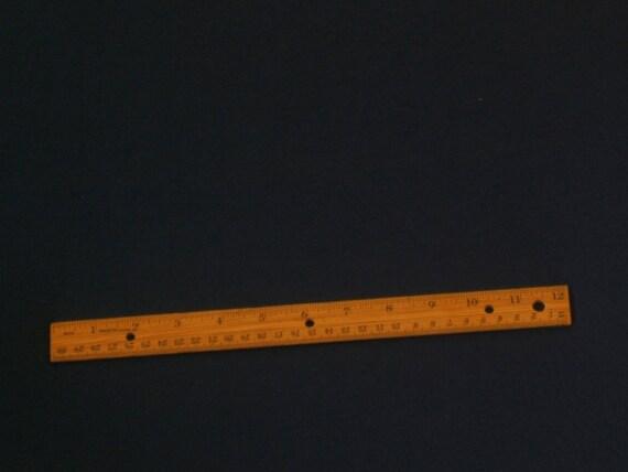 HPF 8032 1 & 5/8 yards gorgeous midnight blue rayon t-shirt knit