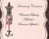 Custom Order for Karencredno.....6 American Girl, 4th of July Princess Fairy Wands